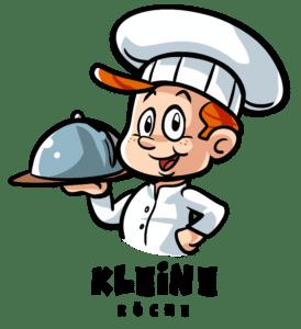 logo kleine Köche