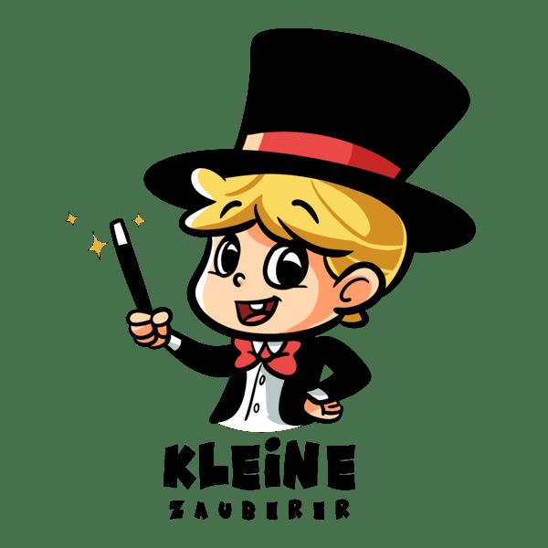 Kleine Zauberer