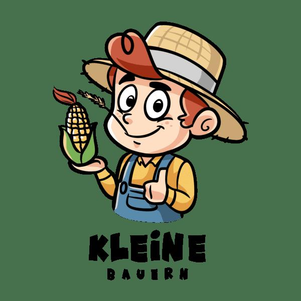 Kleine Bauern