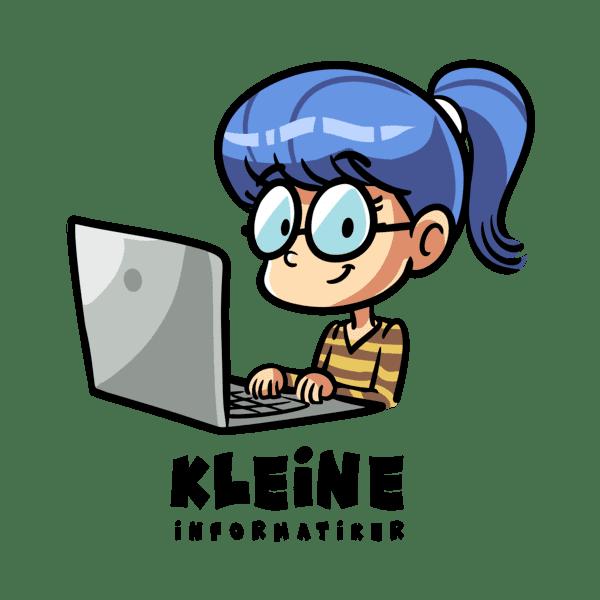Kleine Informatiker