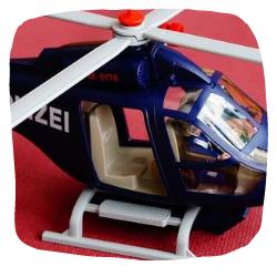 Kinder-Polizei-Hubschrauber-aus-Playmobil