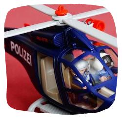 Polizei-Hubschrauber-Kinder-aus-Playmobil