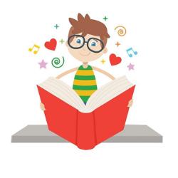 tiptoi Bücher ab 3 Jahren
