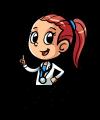 Kleine Ärzte