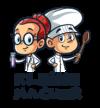Logo_Kleine-Macher
