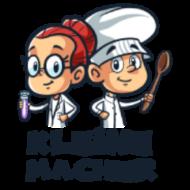 cropped-Logo_Kleine-Macher-Final.png